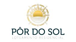 Logo Loteamento Pôr do Sol