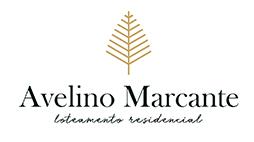 Logo Loteamento Avelino Marcante