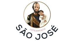 Logo Loteamento São José