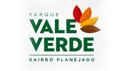 Logo Loteamento Parque Vale Verde
