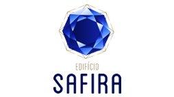 Logo Edifício Safira