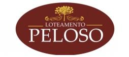 Logo Loteamento Peloso