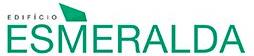 Logo Edifício Esmeralda