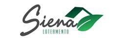 Logo Loteamento Siena