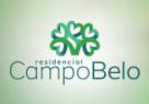 Logo Loteamento Campo Belo